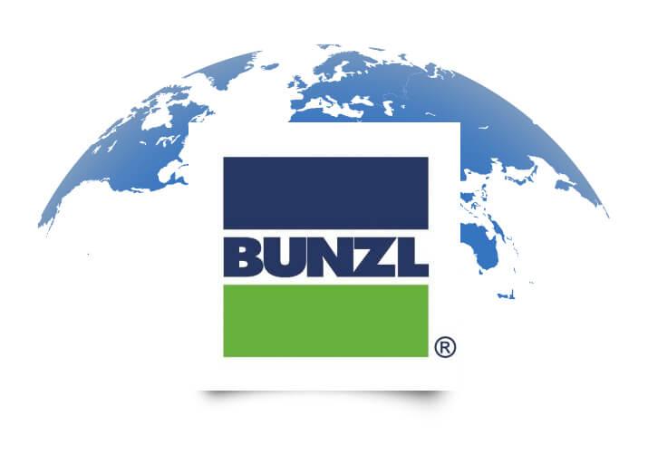 Grupo BUNZL
