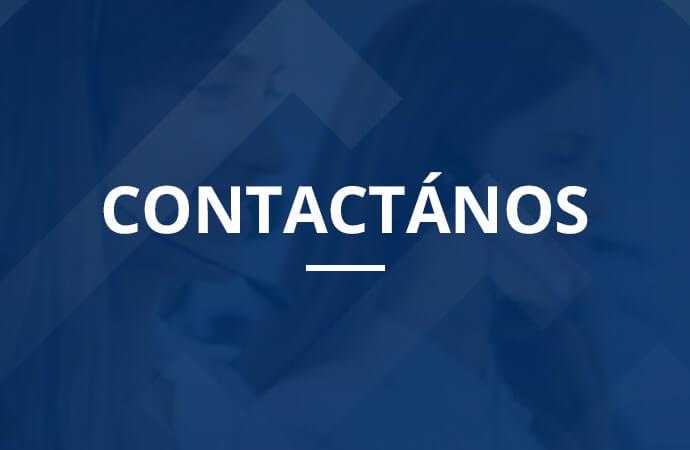Contactanosbanner